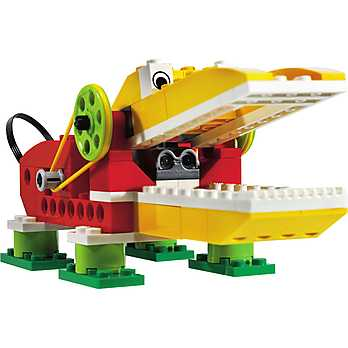 lego_alligator
